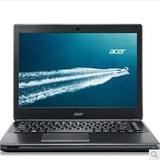宏�(acer)TMP246M-MG 14英寸商用笔记本 i5-4210/WIN7系统(TMP246-56T4-D(无光驱)