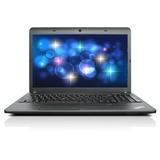 联想(ThinkPad)E54015英寸笔记本电脑i5-4210M/8G/500G/2G独显/win8/商务办公(套餐四E540EKCD)