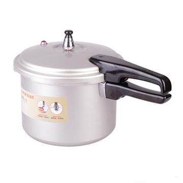 苏泊尔优质铝合金直型压力锅yh20e4/yh22e4