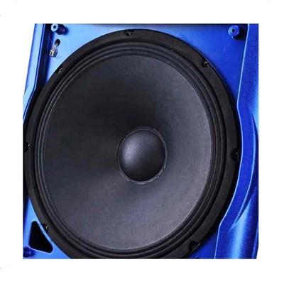 先科(sast)天韵12号大功率户外便携式电瓶拉杆音箱广场舞健身音响