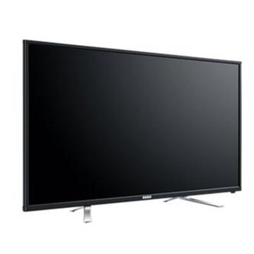 海尔电视m型018安装步骤图