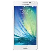 三星(Samsung)A7(A7000)移动联通4G手机 双卡双待(白色 标配)