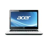 宏�(acer)E1-432-29572G50Dnww 14英寸笔记本电脑正版win8
