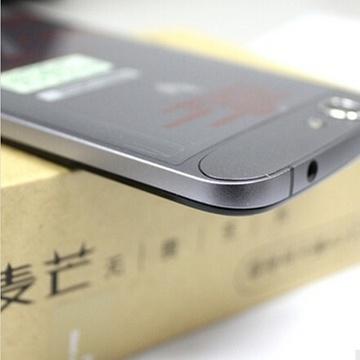 【全国】华为(Huawei)麦芒C199 电信版(4G,5.