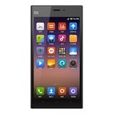 小米(MI)小米3 16G版联通版3G手机 WCDMA/GSM四核1300万像素(银色 套餐二)