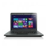 联想(ThinkPad)E450 20DCA02HCD 14英寸笔记本电脑 i5-5200U 4G 1T 2G W8
