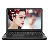 宏�(acer)TMP246M 14英寸笔记本电脑 i5-4210 4G 500G 820M 2G 黑色 商务便携(TMP246M-MG-52U8 官方标配)