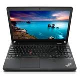 ThinkPad E550C(20E00000CD)15英寸笔记本电脑(I3-4005U 4G 500G 2G独显)