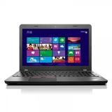 联想(ThinkPad)E550C(000CD)轻薄全能15.6寸笔记本i3-4005U 4G 500G 2G Win8(套餐二)