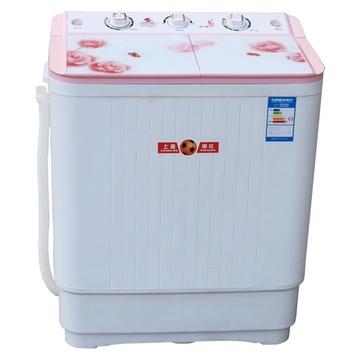 申花洗衣机专场