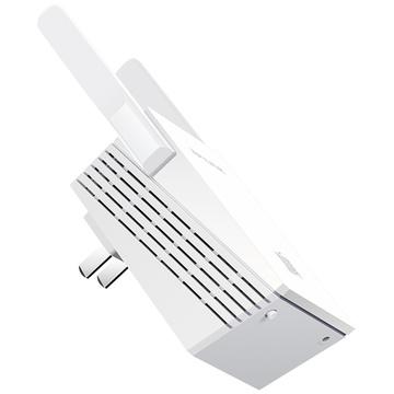 (预售)普联(tp-link) tl-wa832re 无线中继器 wifi器.