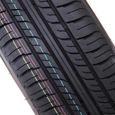 三角轮胎(triangle)乘用车轿车轮胎 舒适耐磨 超值型-tr928花纹(205