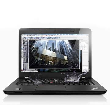 (20e0a000cd)15英寸笔记本电脑