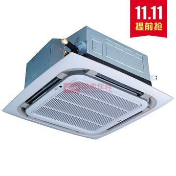 tcl kfrd-72q8w/y-e1 3匹嵌入机冷暖空调