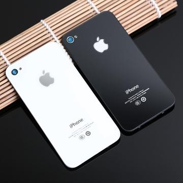 【苹果4手机电池】价格 图片 品牌 怎么样 京东商城