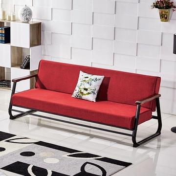 折叠沙发 沙发床 天坛升级款