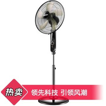 【艾美特fsw35r-14电风扇】艾美特(airmate)电风扇 室