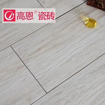 木纹砖地板砖仿古砖20