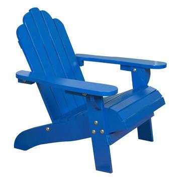 雪糕棒手工制作椅子
