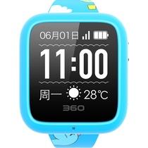 360儿童卫士3代智能安全定位手表
