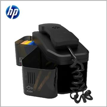 惠普(hp)一体机电话手柄适用机型264846481213126nw128fn128fw