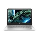惠普(HP)ENVY13-d046TU 13.3英寸笔记本电脑 i7-6500U 8G 256G 核芯显卡 WIN10