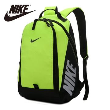 耐克专柜正品 nike2015新款 背包 书包 运动包 男女包