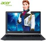 宏�(Acer)暗影骑士VN7-592G 591G 791G 15寸 17寸电竞版游戏笔记本(56ZA GTX860M-2G普屏)