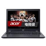 宏�(Acer)T5000-50HZ 15.6英寸游戏本 i5-6300HQ 4G 1T 950M-2G独显 WIN10
