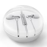 Meizu/魅族 EP31耳机 EP-31入耳式耳机 ep31耳塞正品