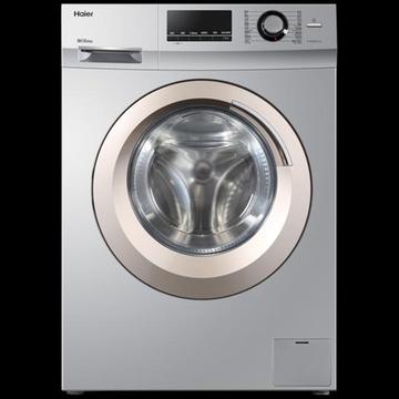 海尔10公斤大容量双桶洗衣机