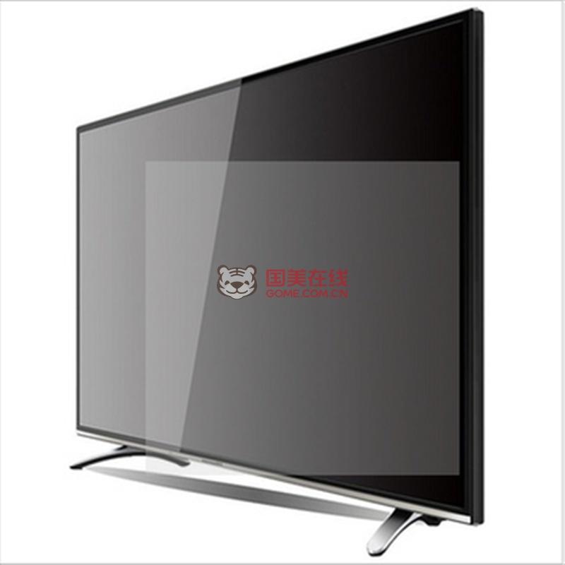 海信(hisense)led65k5500u 65英寸电视 4k高清 智能网络 led液晶电视
