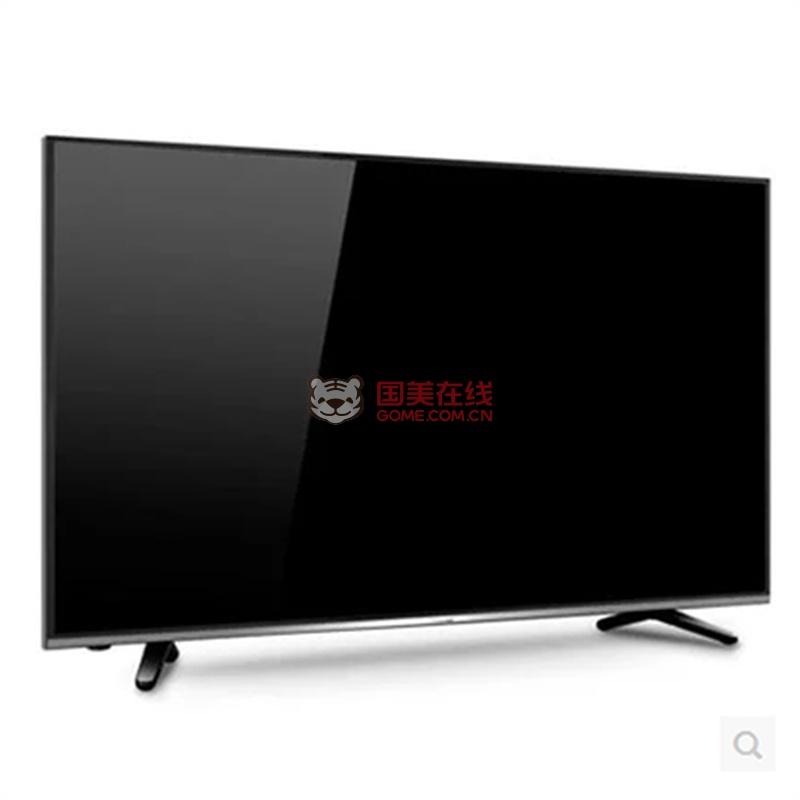 海信(hisense)led48k300u 48英寸 4k高清 led液晶电视