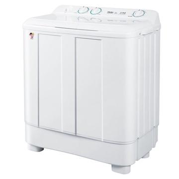 【夏普xpb70-1186bs洗衣机】海尔(haier) xpb70-1186
