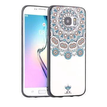 鱼��!�/k�!���9/g9�*_木木(munu)三星 s7 edge g9350 手机壳 手机套 保护套