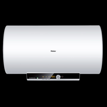 海尔电热水器 ec8003-i
