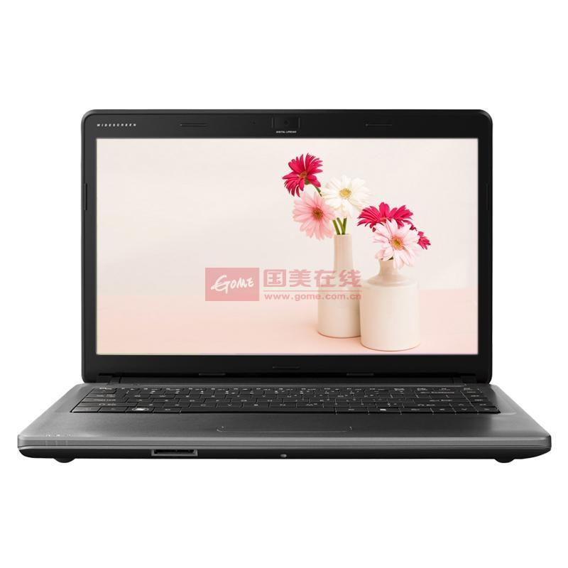 海尔(haier)r410g-i3380g20500rgdqc笔记本电脑