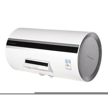 d80-y20-1c021电热水器