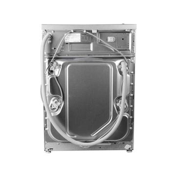 西门子(siemens)wm10s3m8ti洗衣机