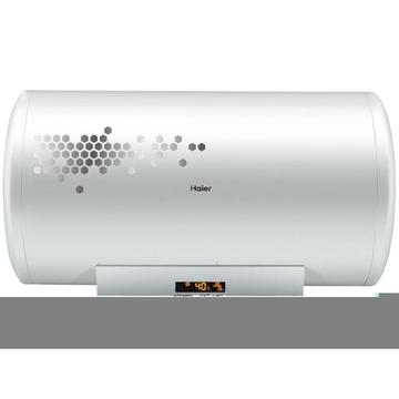 海尔(haier)es40h-b3(e)电热水器 品质保证,放心之选!