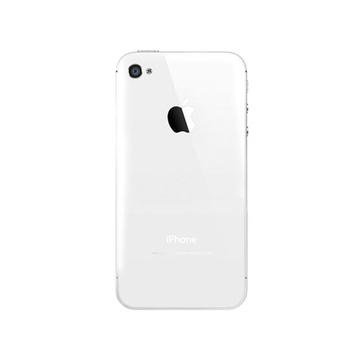 【苹果iphone4s】报价
