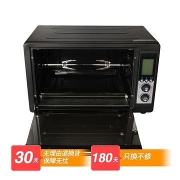 北欧(nathome)欧慕nkx1843lt电烤箱
