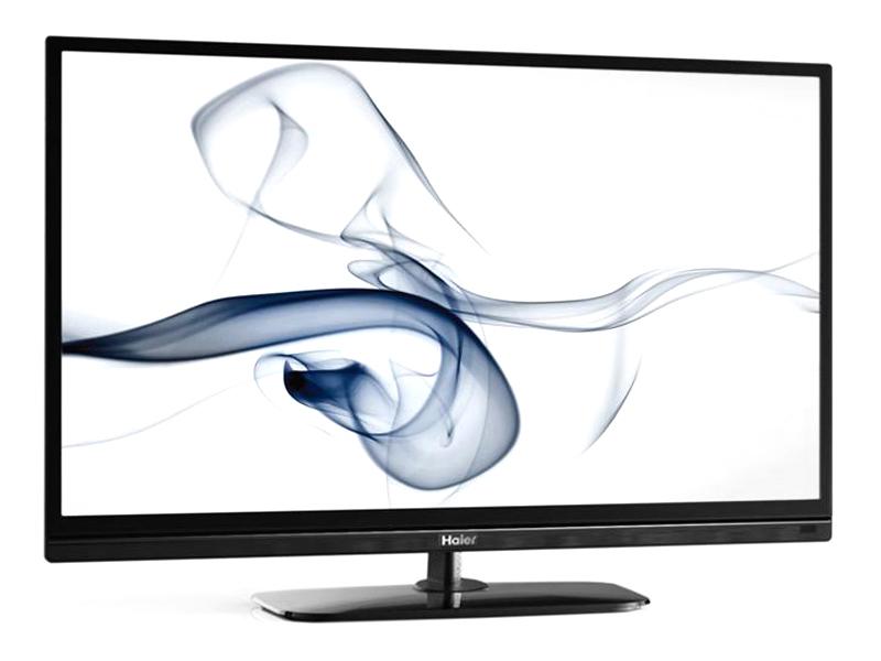 海尔(haier)le42b70彩电 42寸全智能节能电视