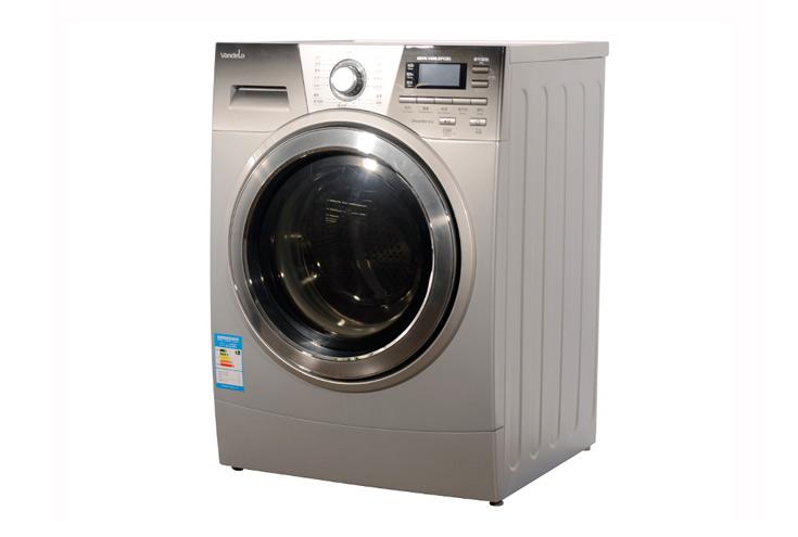 美的(midea)md70-1409ldpc(b)洗衣机