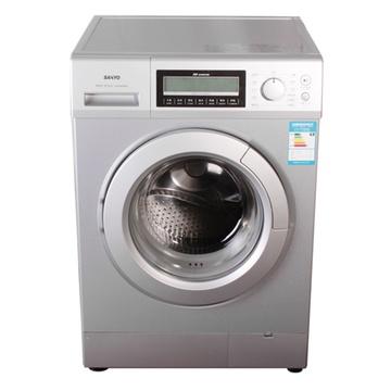 三洋(sanyo)xqg75-f1128bcx洗衣机