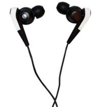意高(ECHOTECH)CO-198 耳机 入耳式耳机 音乐型耳塞(低频下潜厚实,中频饱满,高音清晰,层次分明,音质更加柔和动听)