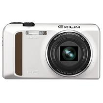 卡西欧(Casio)EX-ZR400 数码相机