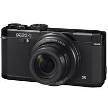 宾得(PENTAX)MX-1 数码相机 复古外观