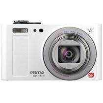 宾得(PENTAX)RZ18 数码相机