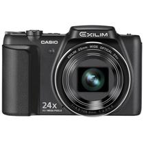 卡西欧(Casio)EX-ZS200 数码相机 1600万像素 美颜功能